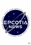 「NEWS ARENA TOUR 2018 EPCOTIA」