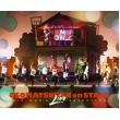 おそ松さん on STAGE 〜SIX MEN'S LIVE SELECTION〜Blu-rayDisc+CD付特装版