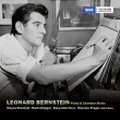 ピアノ、室内楽作品集 ベンヤミン・ヌス、ウェイン・マーシャル、マリア・クリーゲル、エニー・ミレス、他(3CD)