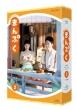 Renzoku Tv Shousetsu Manpuku Kanzen Ban Blu-Ray Box 2
