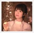 wish〜キボウ〜