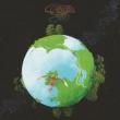 Fragile: こわれもの (Steven Wilson Remixes)<UHQCD>