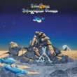 Tales From Topographic Oceans: 海洋地形学の物語: (Steven Wilson Remixes)<2 UHQCD>