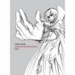映画 コードギアス 復活のルルーシュ オリジナルサウンドトラック 【初回限定盤】