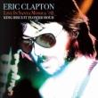 Live In Santa Monica ' 78 (2CD)