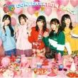 CONVERSATION FANCY 【TYPE-A】(CD+M∞CARD)