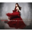 Light For The Ages -35th Anniversary Best 〜Fan' s Selection-【初回限定盤】(+PHOTO BOOK)