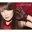 Light For The Ages -35th Anniversary Best〜Fan' s Selection-
