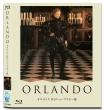 オルランド HDニューマスター版 Blu-ray