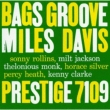 Bags Groove (Uhqcd)