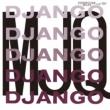 Django (Uhqcd)