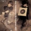 Nissy Entertainment 5th Anniversary BEST (2CD)