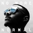 No More Normal (アナログレコード)