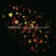 Hundred Million Suns (2枚組アナログレコード/5thアルバム)