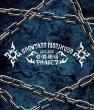 森久保祥太郎 LIVE TOUR 2018 心・裸・晩・唱 〜PHASE7〜(Blu-ray)