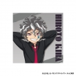 クッション(ヒロト)【HMV&BOOKS online限定】