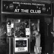 At The Club Vol 1