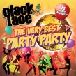 Very Best Party Party