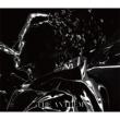 THE ANTHEM 【初回限定盤A】(+DVD)