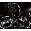 THE ANTHEM 【初回限定盤B】