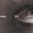 Eye 【初回限定盤】(+DVD)