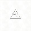 TryAgain 【完全生産限定盤】(CD+DVD+上製本フォトブック)