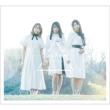 TryAgain 【初回生産限定盤】(CD+Blu-ray)