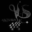 Arcturian (4枚組アナログレコード)
