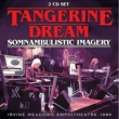 Somnambulistic Imagery (2CD)