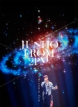 Junho (From 2pm)Winter Special Tour 冬の少年