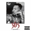 365 -Special Edition-