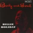 Body & Soul (アナログレコード/Verve)