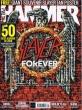 Metal Hammer (Jan#317)2019