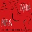 Hot Night In Paris (Remastered)