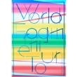 World Fragment Tour 【DVD付盤】