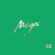 Mega (アナログレコード)