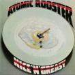 Nice N Greasy (180グラム重量盤レコード/Music On Vinyl)