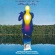 Apocalypse (180グラム重量盤レコード/Music On Vinyl)