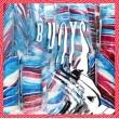Buoys (アナログレコード/Domino)