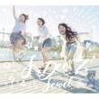 Jewel 【初回生産限定盤】