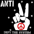 Defy The System