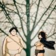 桜咲け 【火ノ丸盤】(2CD)