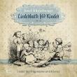 Liederbuch Fur Kinder: Grossteiner Tschabrun Heinzle L.muller Turtscher A.welte Fassler Eitrich Heiss(P)