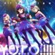 Y.O.L.O!!!!!【Blu-ray付生産限定盤】