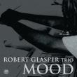 Mood (2枚組/180グラム重量盤レコード/Fresh Sound New Talent)