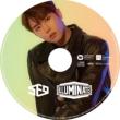 ILLUMINATE <JAE YOON: 完全生産限定ピクチャーレーベル盤>