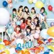 コングラCHUレーション!!!! 【TYPE-B】(+Blu-ray)