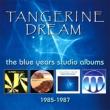Blue Years Studio Albums 1985-1987 (4CD)