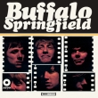Buffalo Springfield (Mono)【Start Your Ear Off Right 2019 限定盤】(アナログレコード)