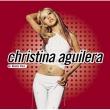 Christina Aguilera -Remix Plus